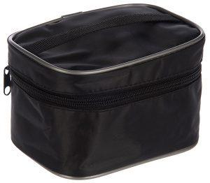کیف حمل