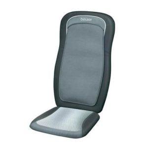 صندلی ماساژ