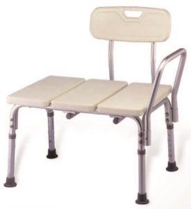 صندلی حمام مدل 799L