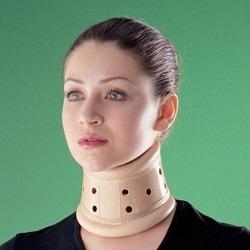 گردنبند سخت