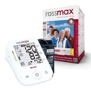 فشارسنج بازویی ROSSMAX