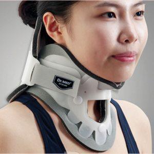 گردنبد تخصصی