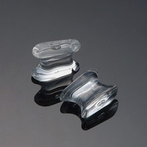 سیلیکون جدا کننده انگشت پا دکترمد T005