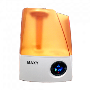 بخور سرد MAXI
