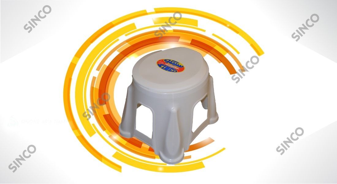 chair-toilet-fix دور باز
