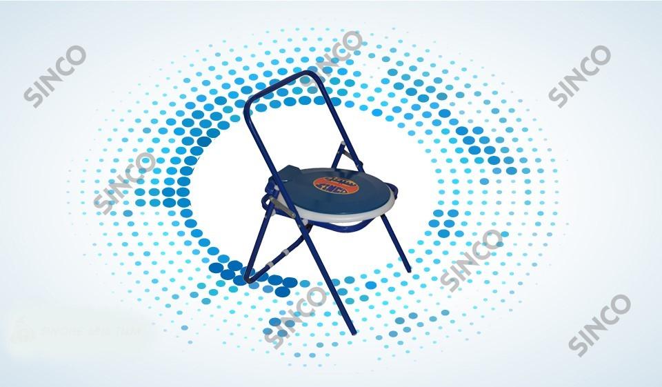 chair travel