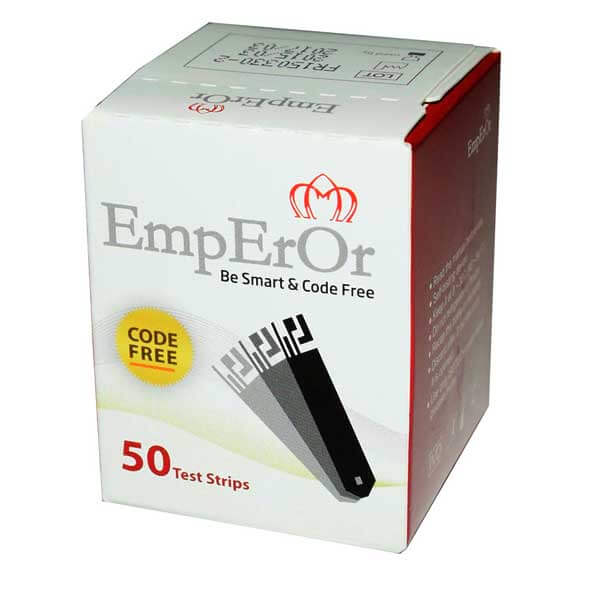 emperor-strip