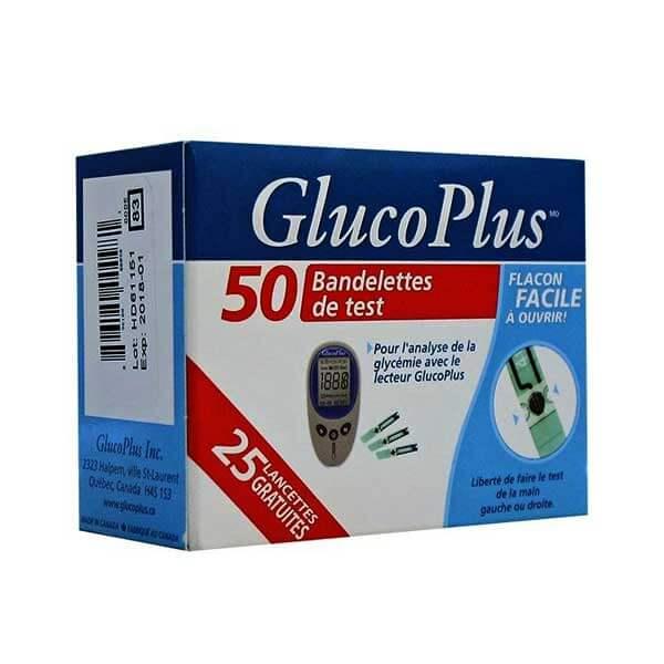 glucoplus-strip