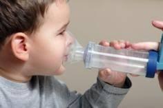 پیشگیری از مشکلات تنفسی