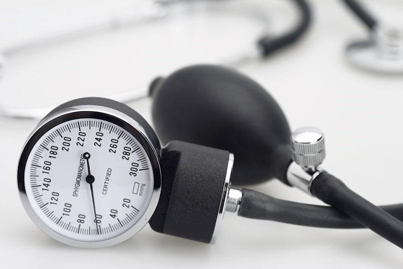 انواع فشار سنج را از فروشگاه آبی سلامت بخرید