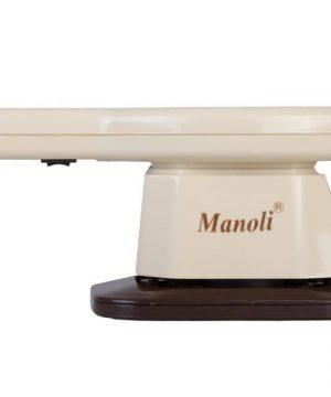 ماساژور منولی مدل 720