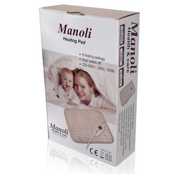 MANOLI-HB-05