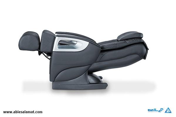 صندلی ماساژ بیورر مدل MC 5000