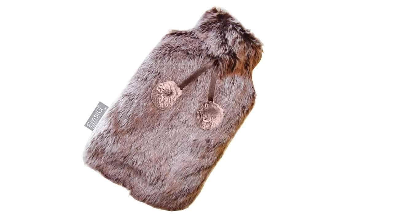 کیسه ابگرم امسیگ