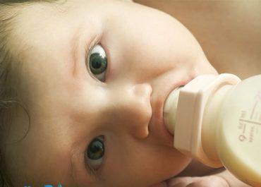 بررسی و خرید بهترین شیردوش
