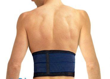 مضرات و فواید بستن شکم بند (11 مورد) + راهنمای استفاده صحیح