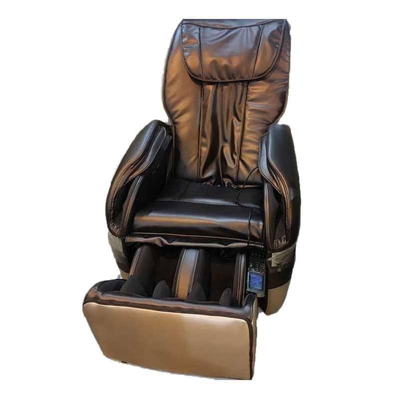 صندلی ماساژ زنیت مد
