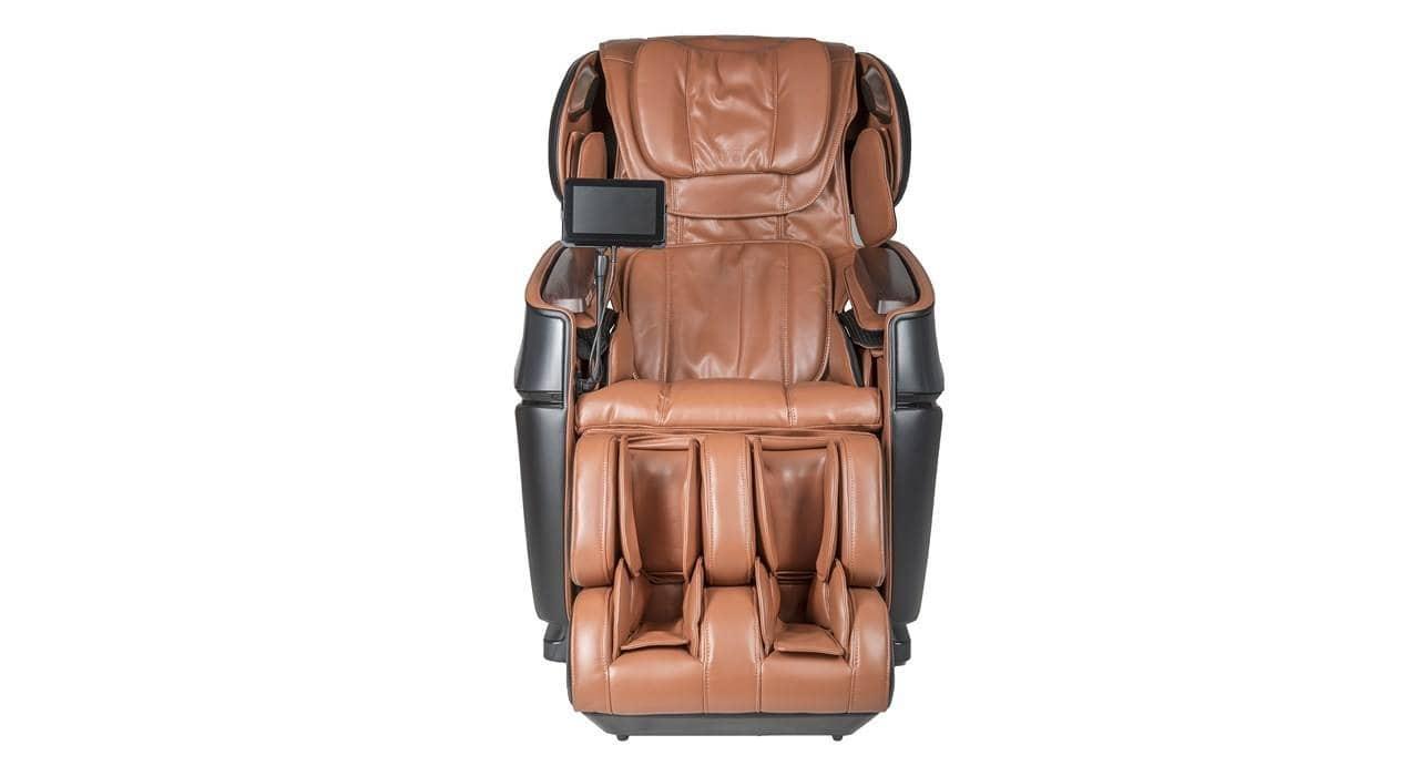 صندلی ماساژور 802 زنیت مد