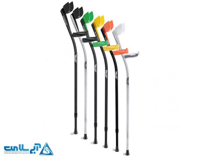 خرید انواع عصا در تهران