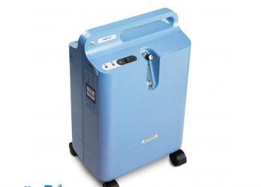 بهترین دستگاه اکسیژن ساز چیست؟ مقایسه 8 دستگاه اکسیژن ساز…