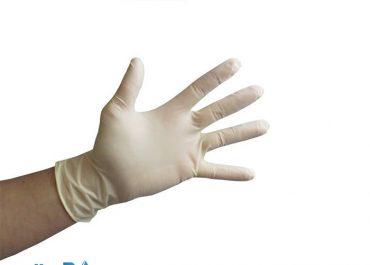 دستکش لاتکس چیست؟ 18 کاربرد + ویژگی